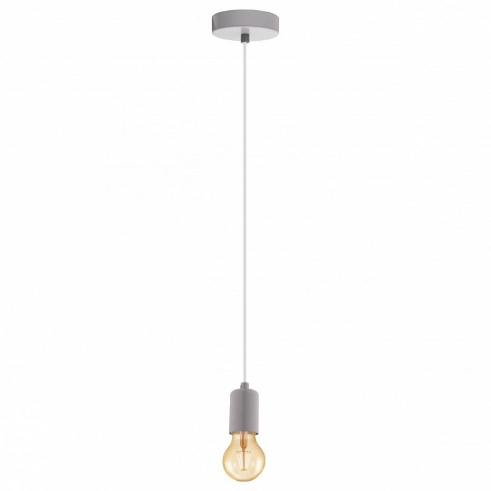 Подвесной светильник Yorth-P 49015