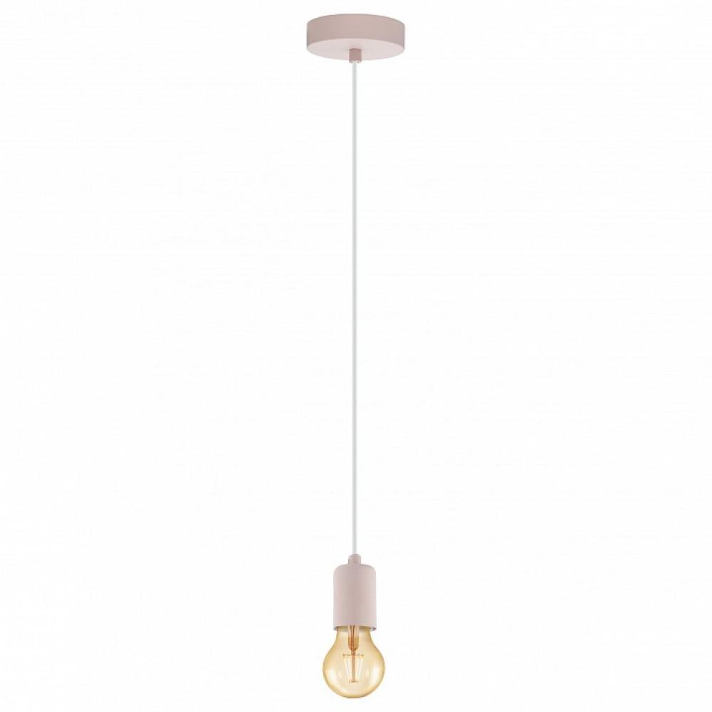 Подвесной светильник Yorth-P 49017