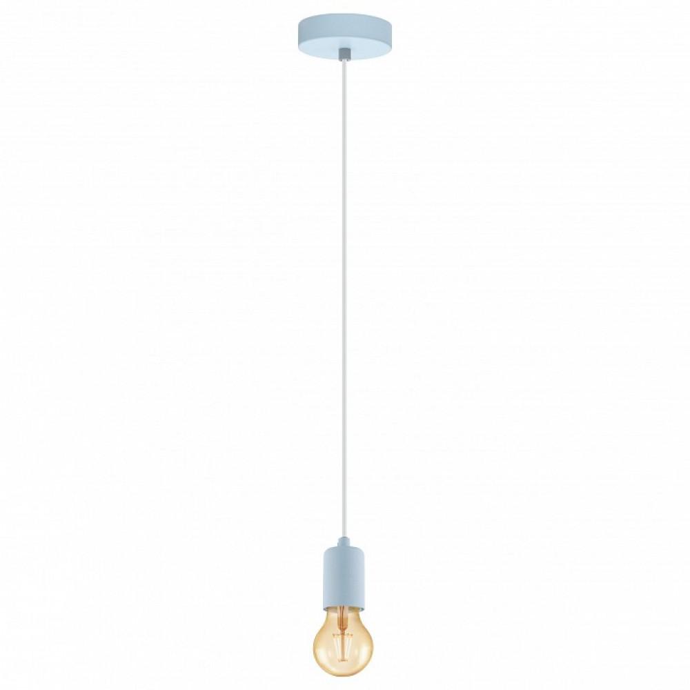 Подвесной светильник Yorth-P 49018