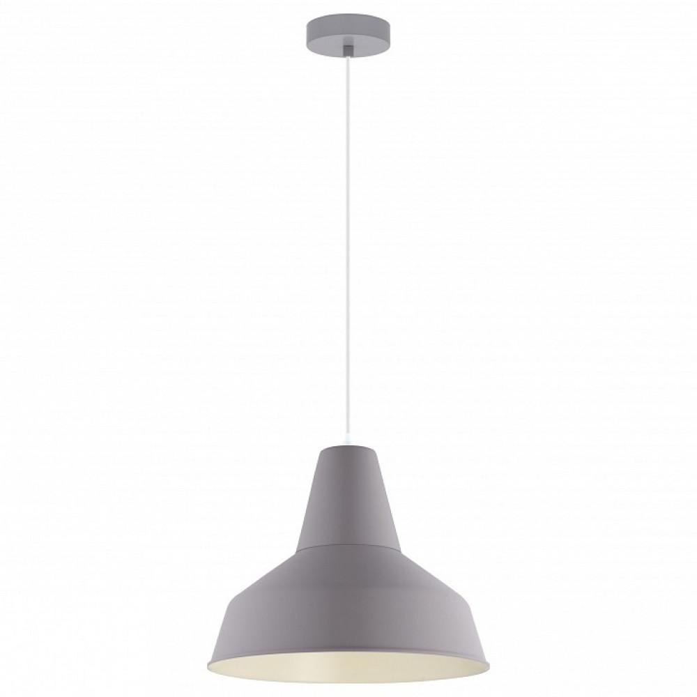 Подвесной светильник Somerton-P 49064