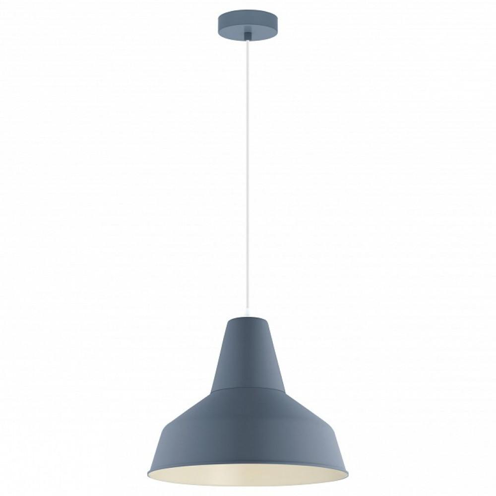 Подвесной светильник Somerton-P 49068