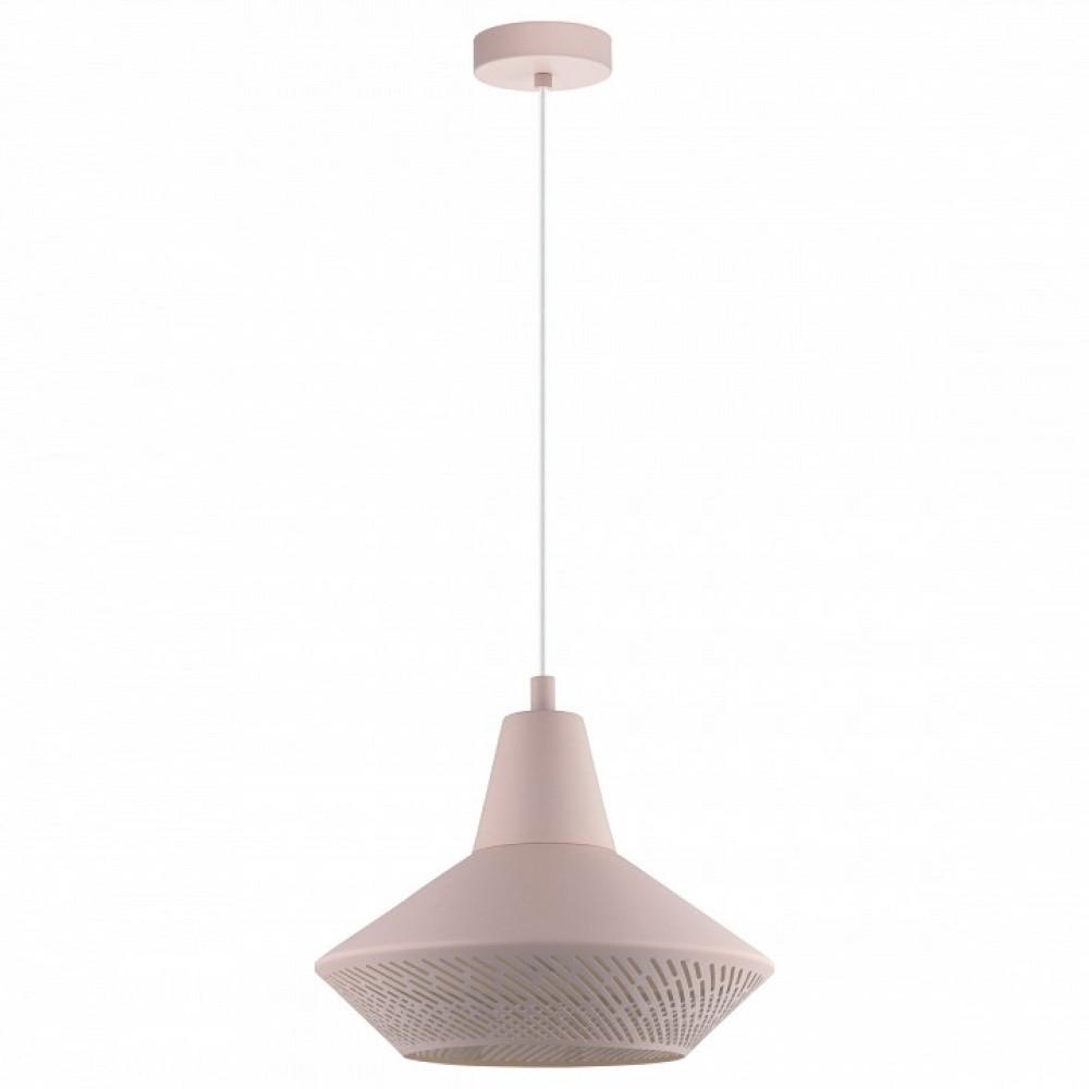 Подвесной светильник Piondro-P 49072