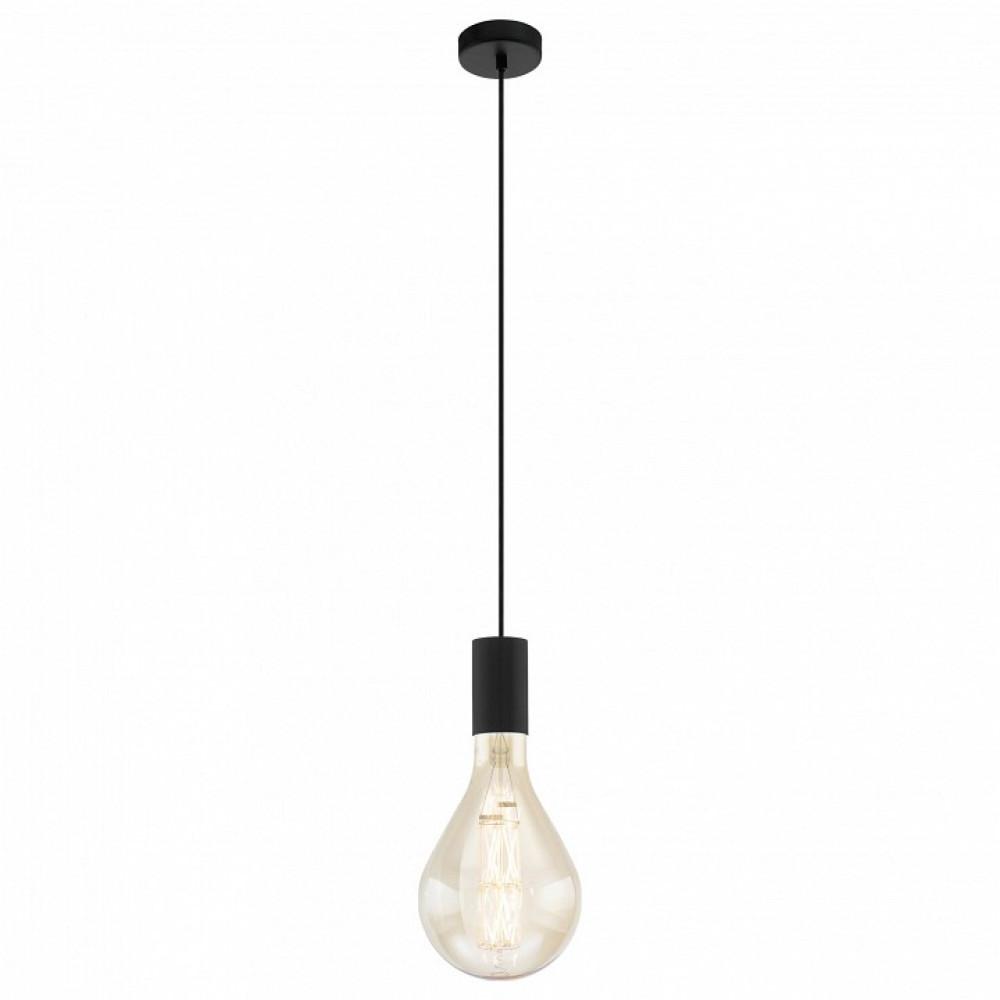 Подвесной светильник Tavistock 49074