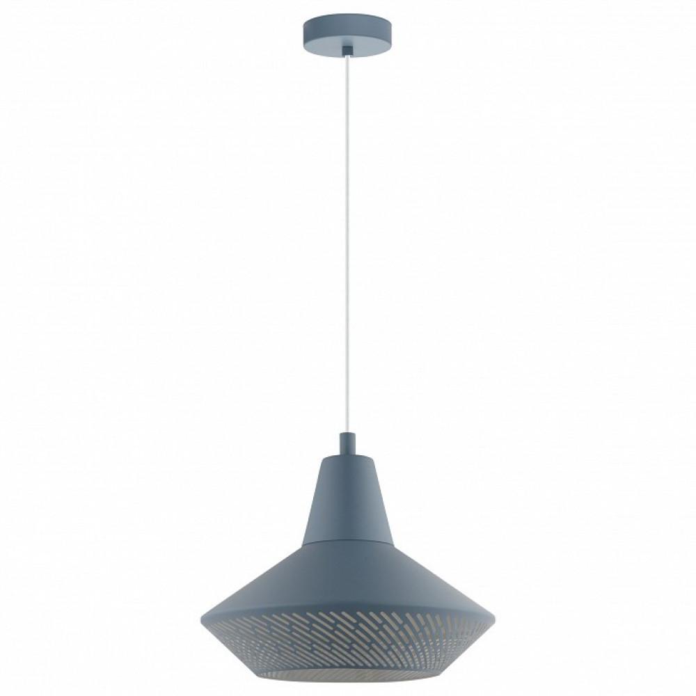 Подвесной светильник Piondro-P 49075