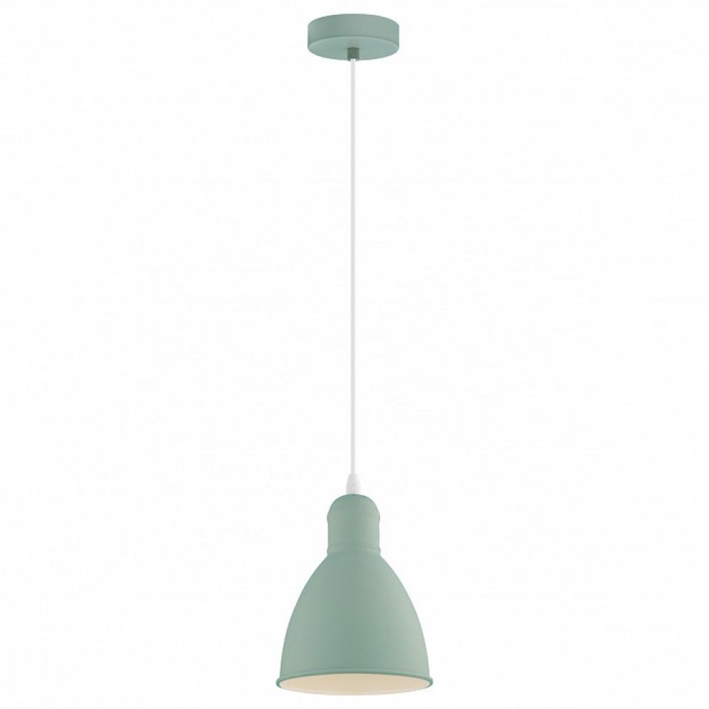 Подвесной светильник Priddy-P 49094