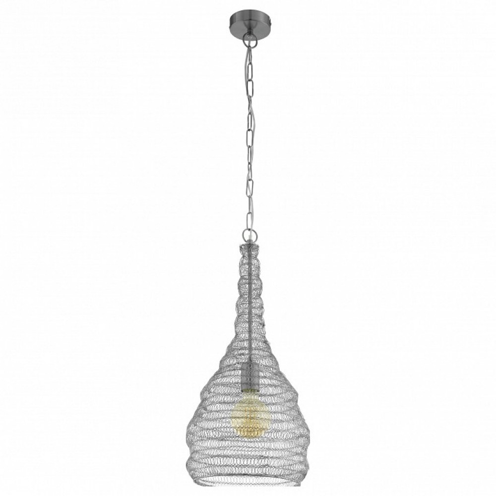 Подвесной светильник Colten 49128