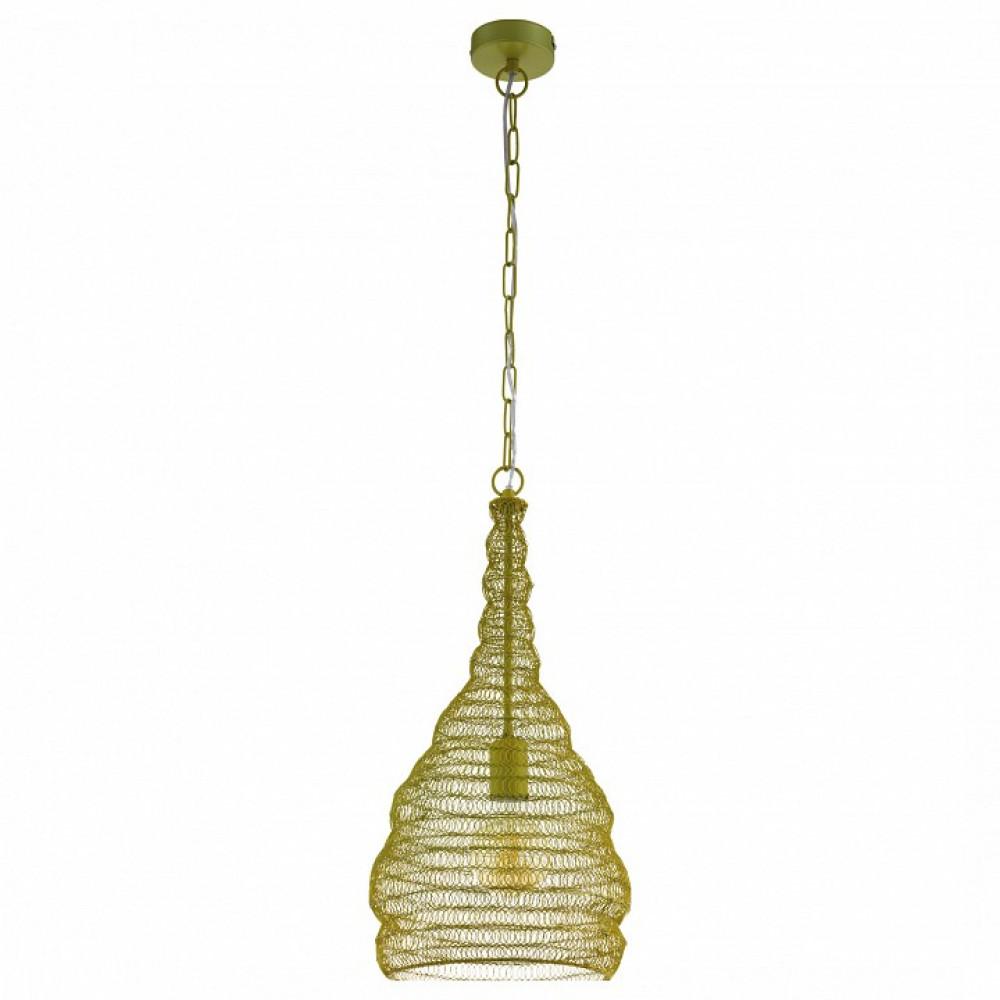 Подвесной светильник Colten 49131
