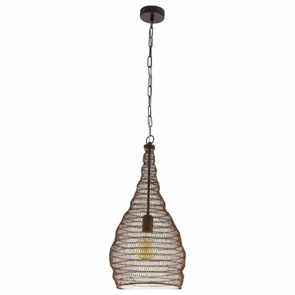 Подвесной светильник Colten 49132