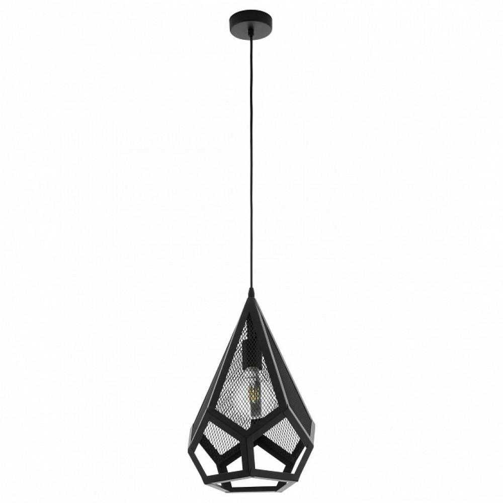 Подвесной светильник Bromwich 49146