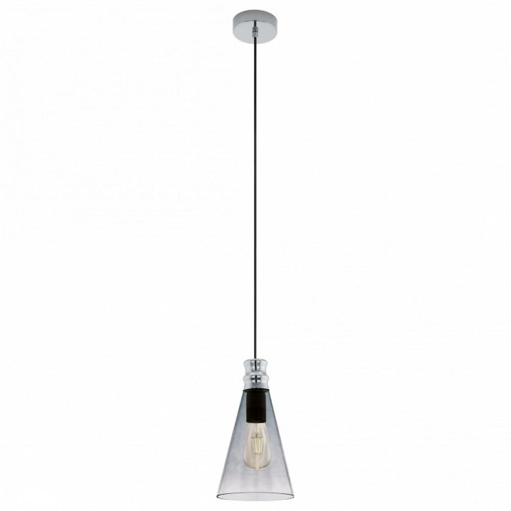 Подвесной светильник Frampton 1 49154