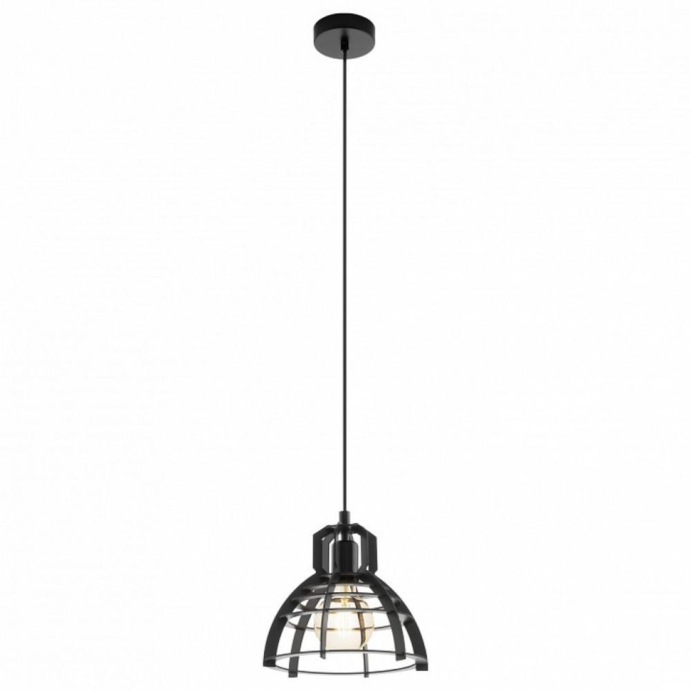 Подвесной светильник Ipswich 49157