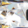 Светильник на штанге Ribolla 92594