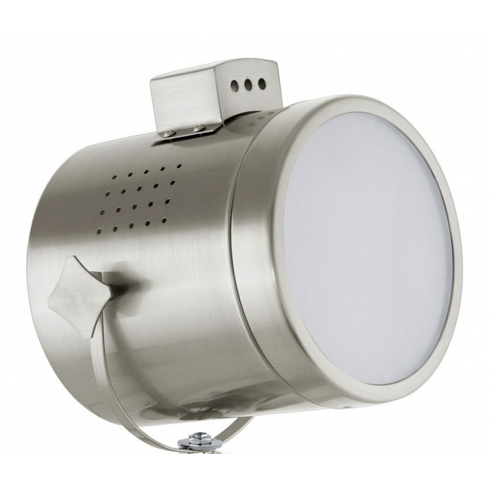 Настольная лампа декоративная Upstreet 94369