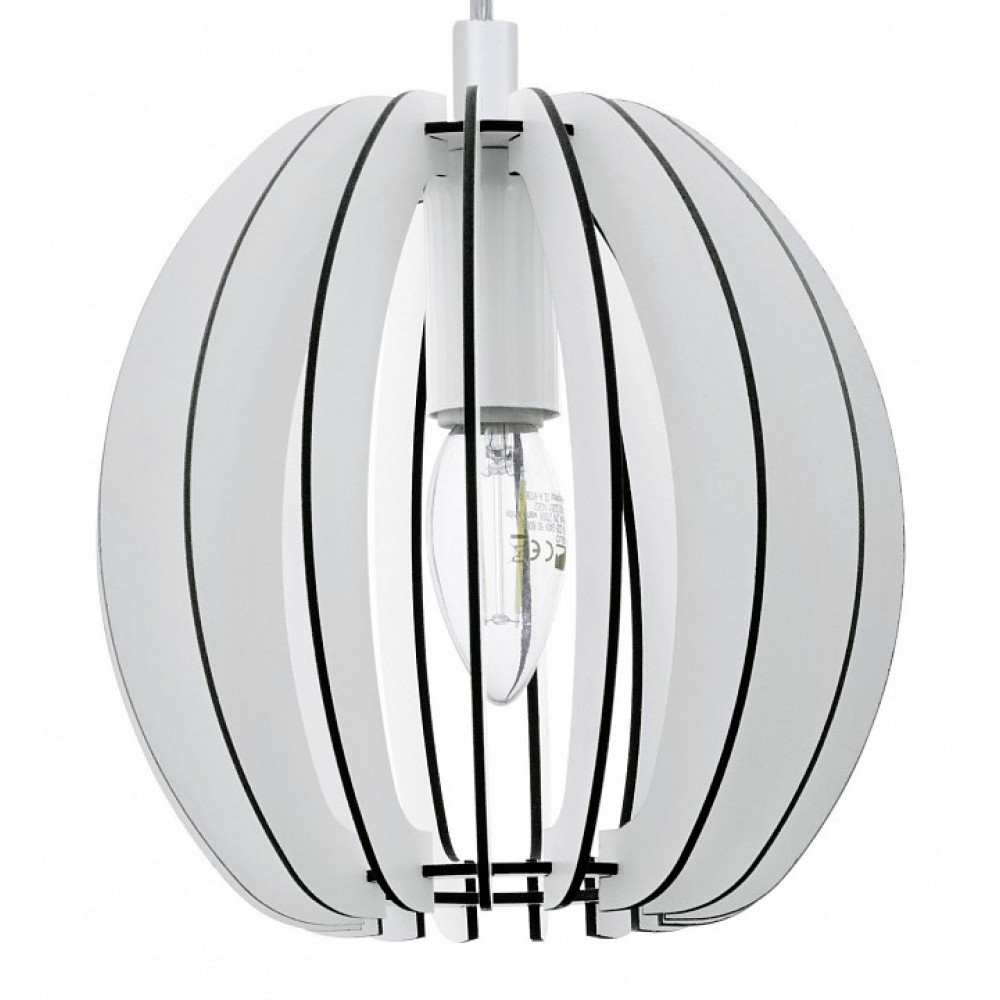Подвесной светильник Cossano 94444