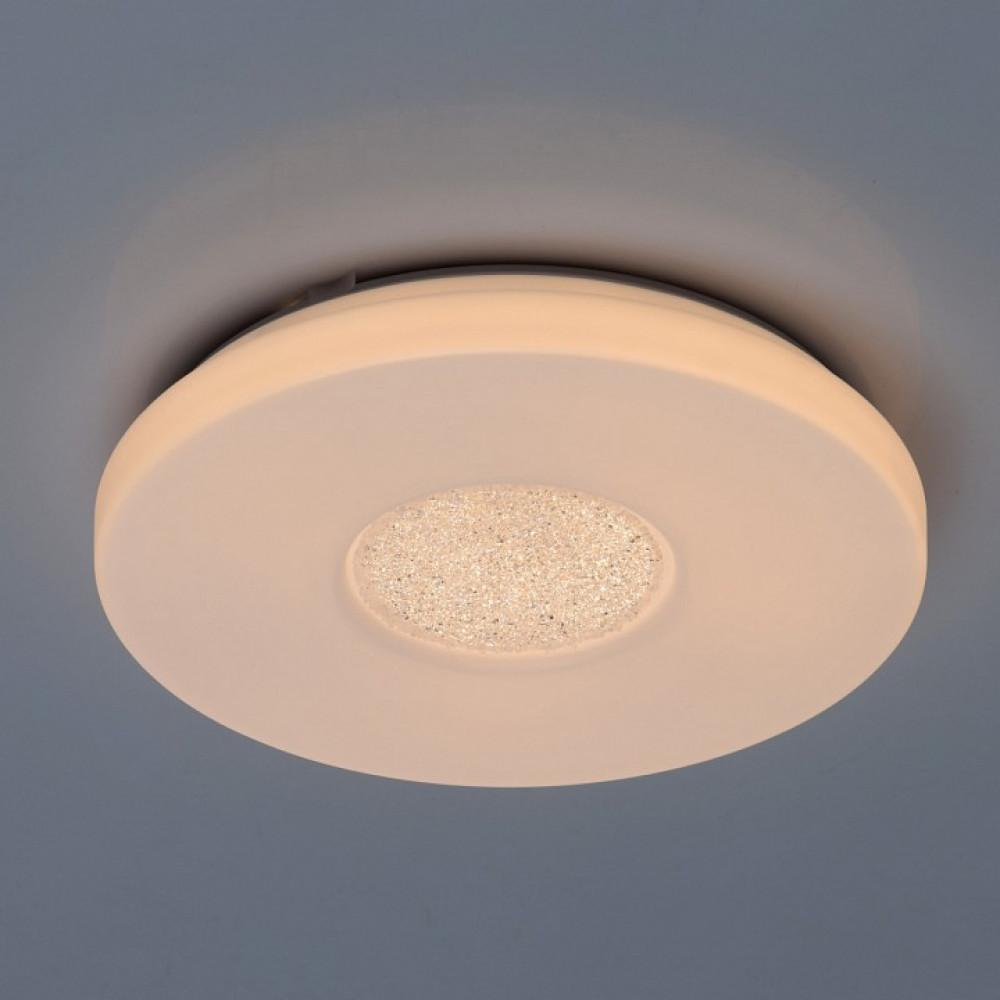 Накладной светильник Ривз 674017101