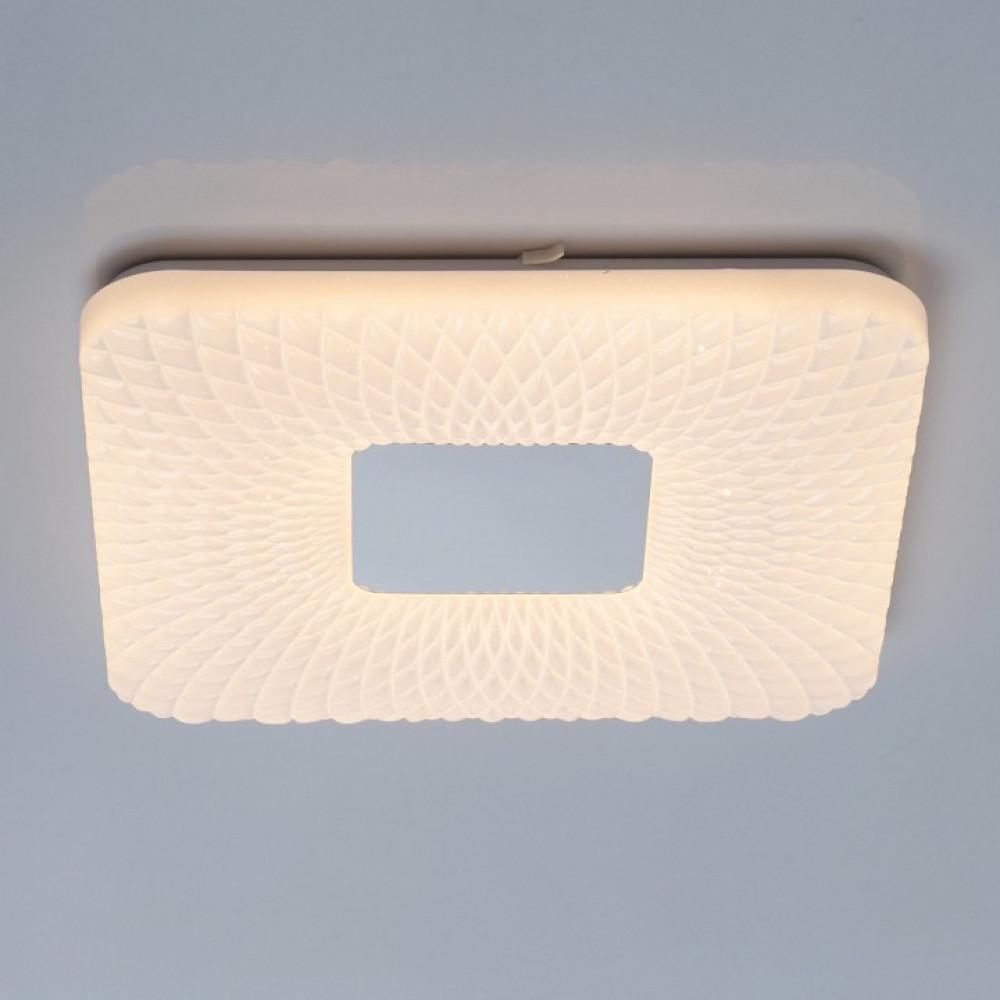 Накладной светильник Ривз 674017301