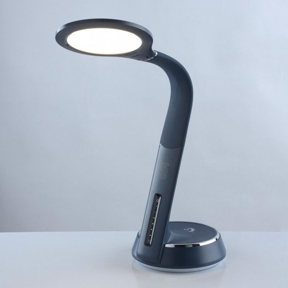 Настольная лампа офисная Ракурс 631035701