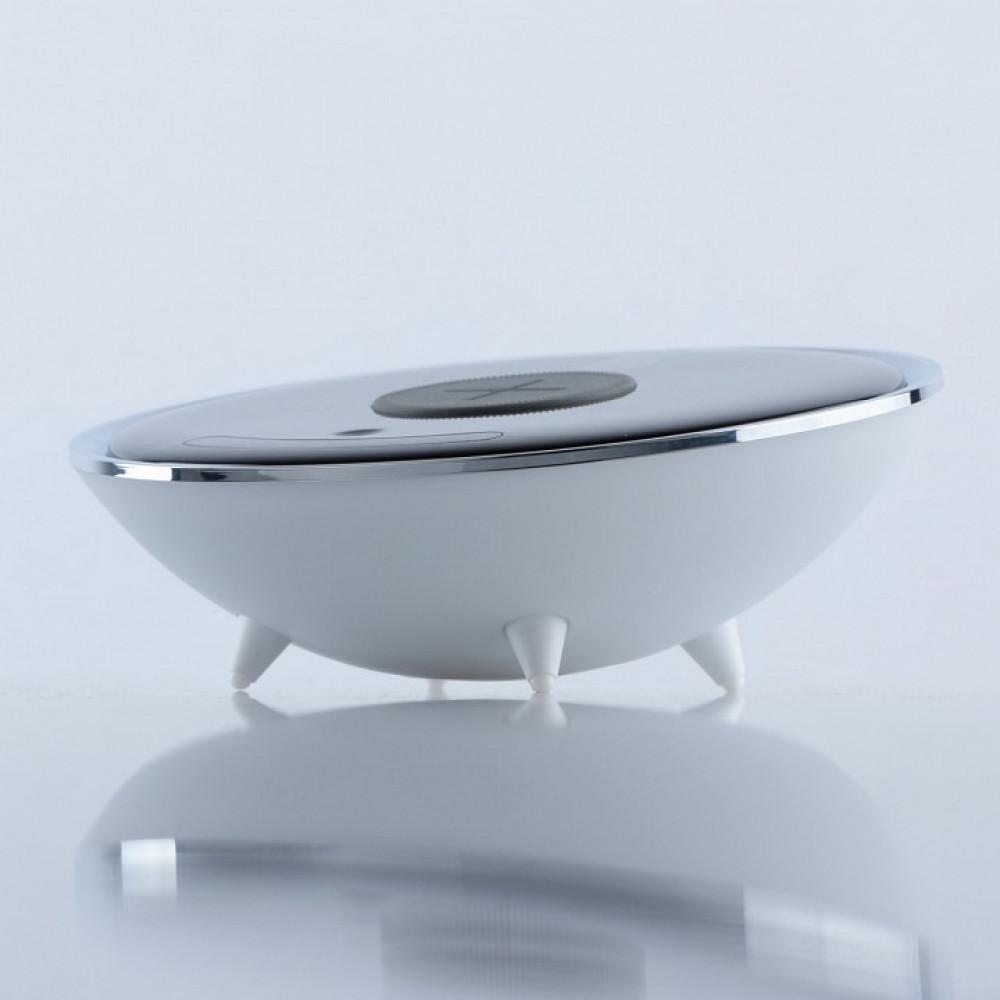 Настольная лампа декоративная Ракурс 631035901