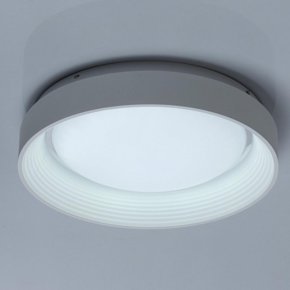 Накладной светильник Ривз 674016701