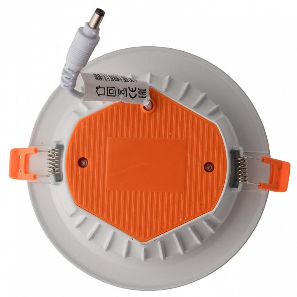 Встраиваемый светильник Стаут 702010101