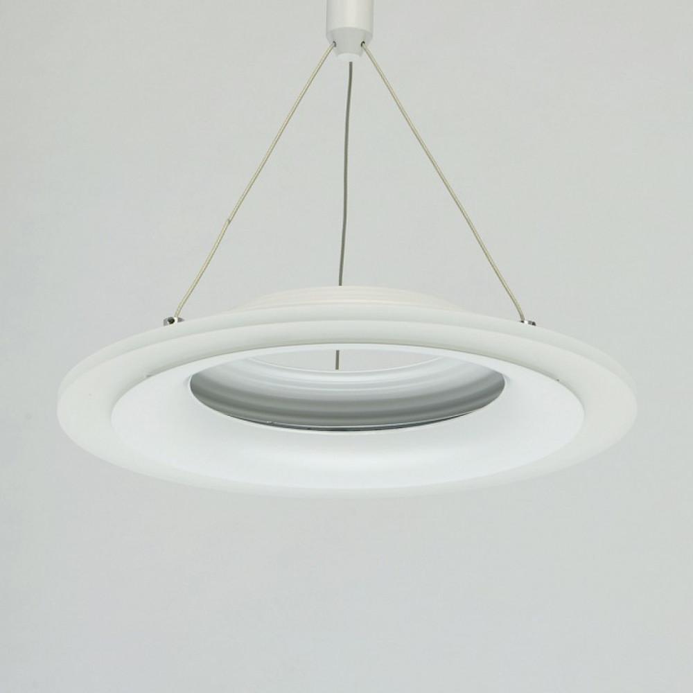 Подвесной светильник Платлинг 661016401