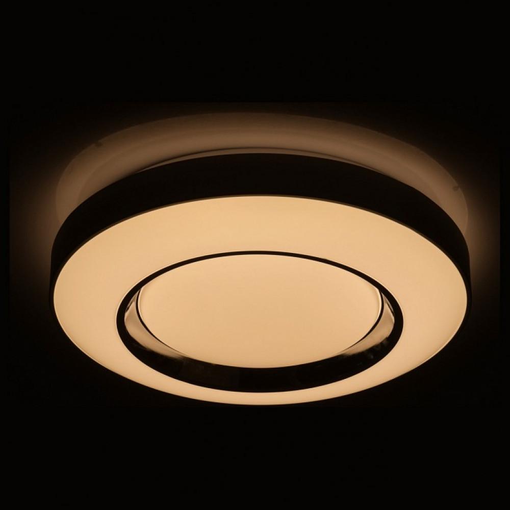 Накладной светильник Ривз 674016801