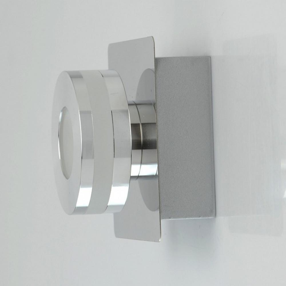 Накладной светильник Пунктум 549020101
