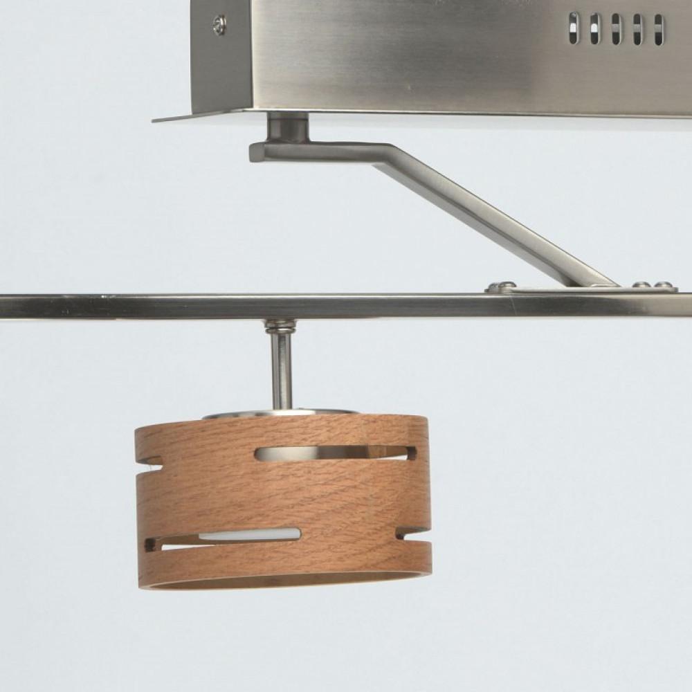 Светильник на штанге Чил-аут 725010906