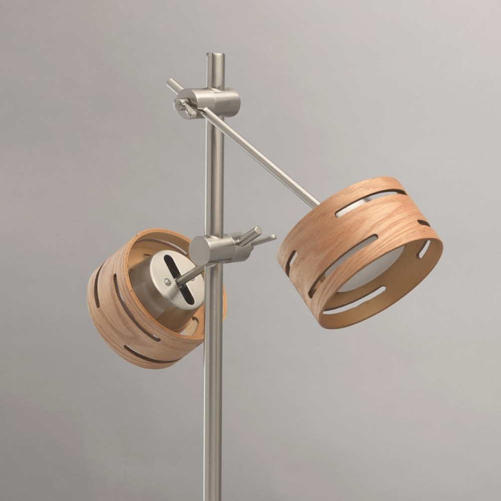 Настольная лампа декоративная Чил-аут 725030502