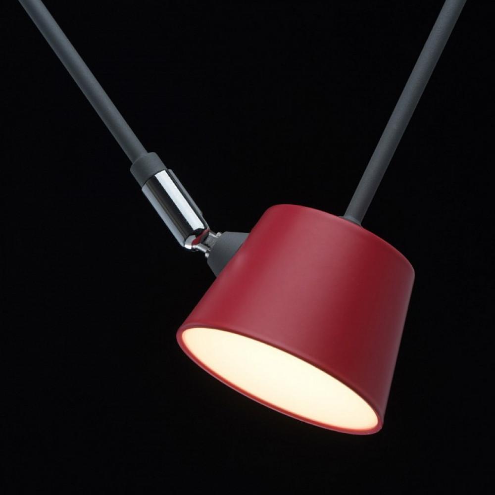 Светильник на штанге Хартвиг 717011302