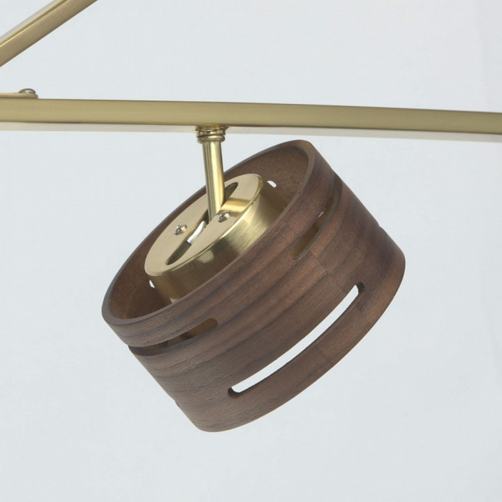 Светильник на штанге Чил-аут 725011006