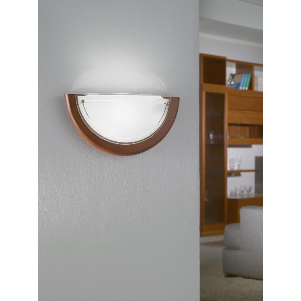 Накладной светильник Ufo 1 3893