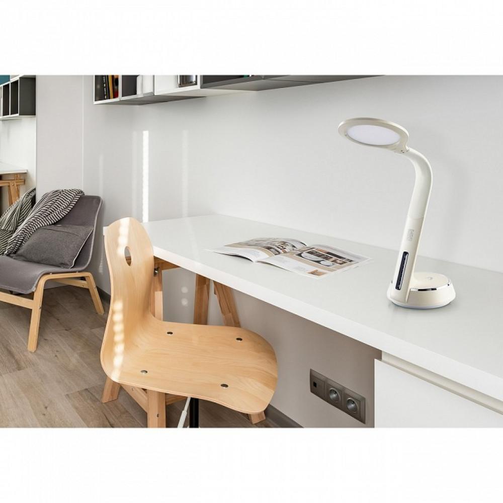 Настольная лампа офисная Ракурс 631035801