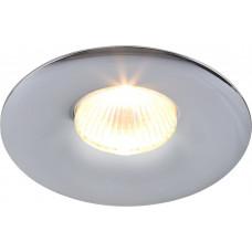 Встраиваемый светильник Divinare 1765/02 PL-1