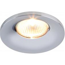 Встраиваемый светильник Divinare 1809/02 PL-1