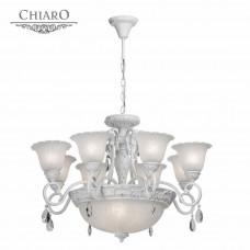 Светильник потолочный Chiaro 254016112