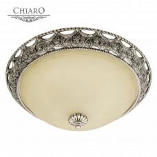 Светильник потолочный Chiaro 254019904