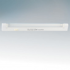 Светильник линейный люминесцентный Lightstar 310282 TL2001-1 28W WHITE 2700K 310282