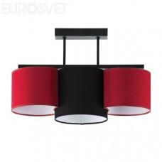 Потолочный светильник Namat 3669 Zmierzch 3