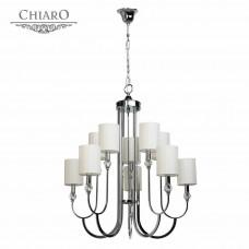 Светильник потолочный Chiaro 386012510