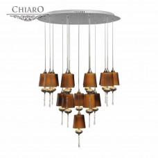 Светильник потолочный Chiaro 392010216