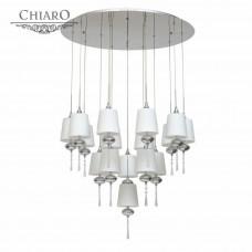 Светильник потолочный Chiaro 392010316