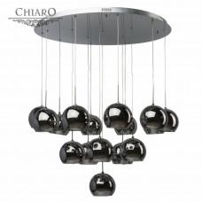 Светильник потолочный Chiaro 392013516