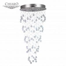 Светильник потолочный Chiaro 464012909