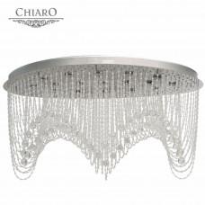 Светильник потолочный Chiaro 464013317