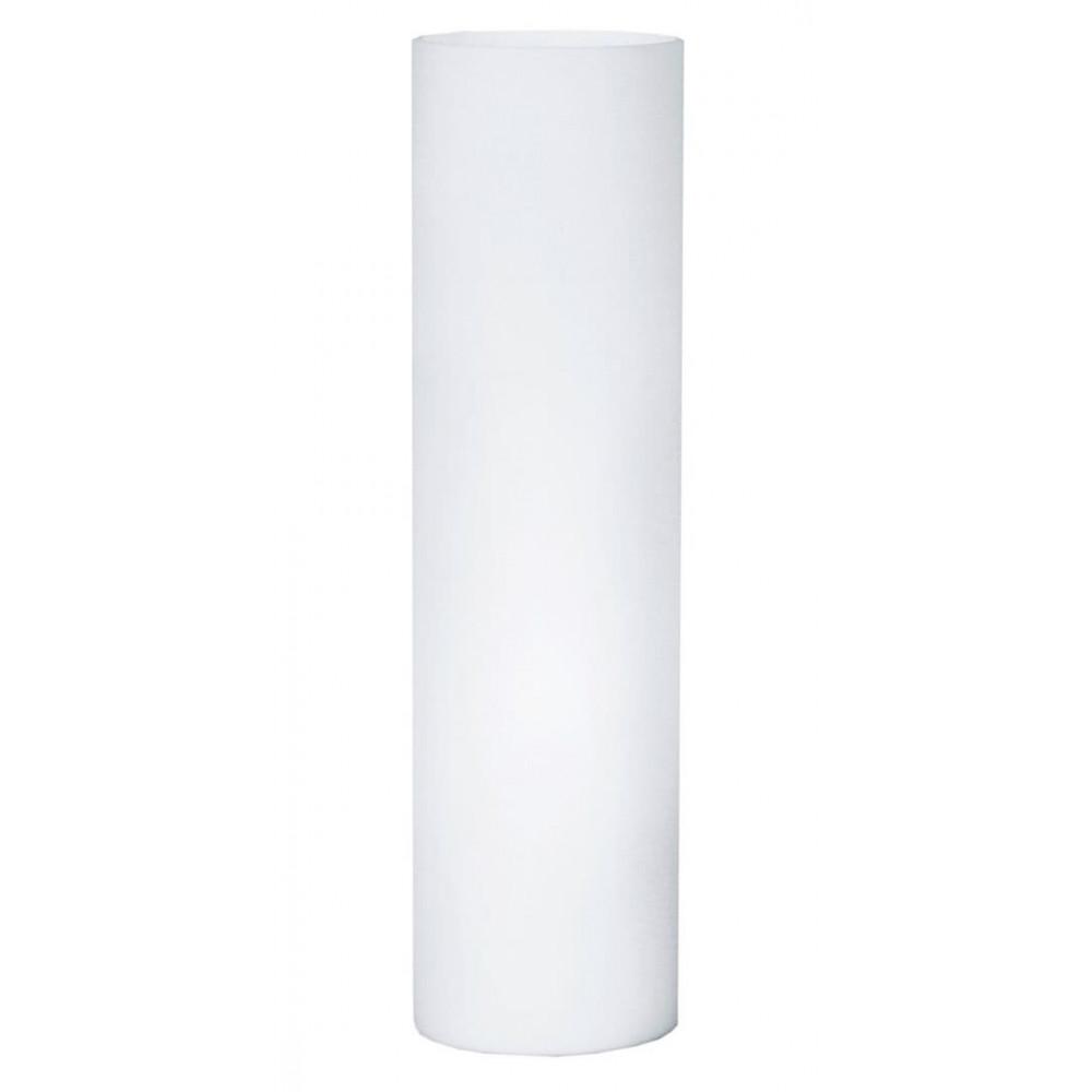 Лампа настольная Eglo 81829 GEO