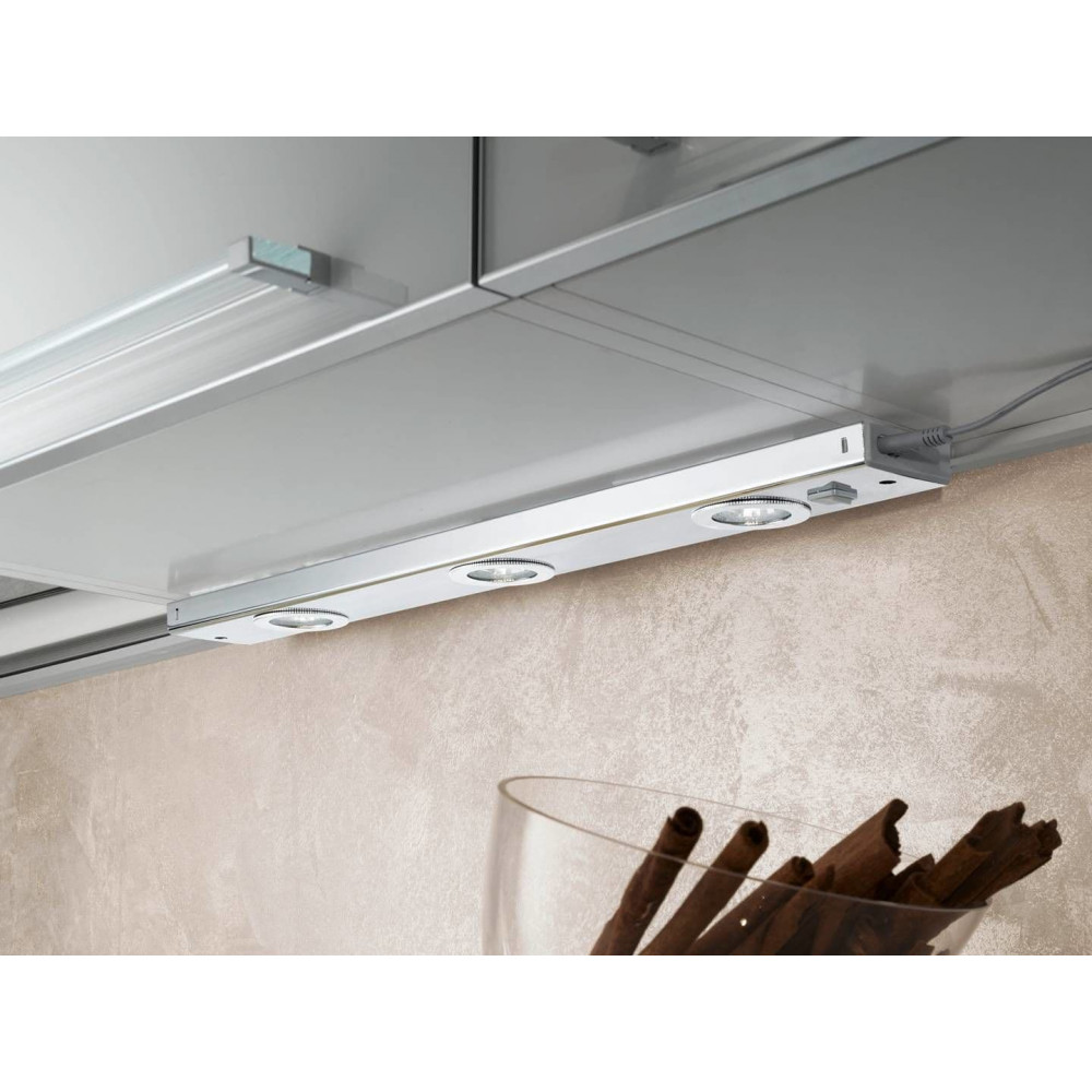 Светильник для кухни Eglo 86356 EXTEND 1