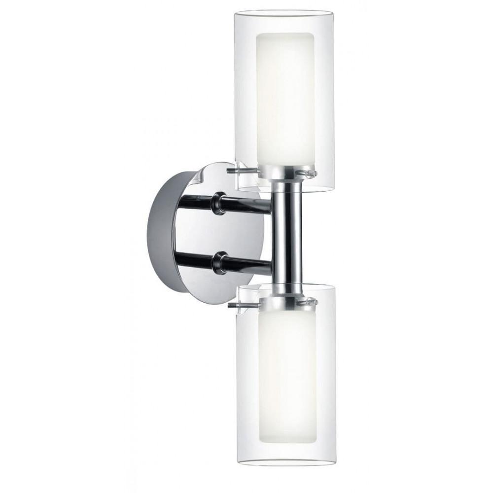 Светильник для ванной комнаты Eglo 88194 PALERMO