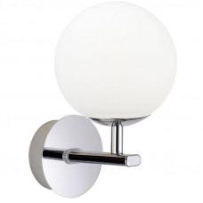 Светильник для ванной комнаты Eglo 88195 PALERMO
