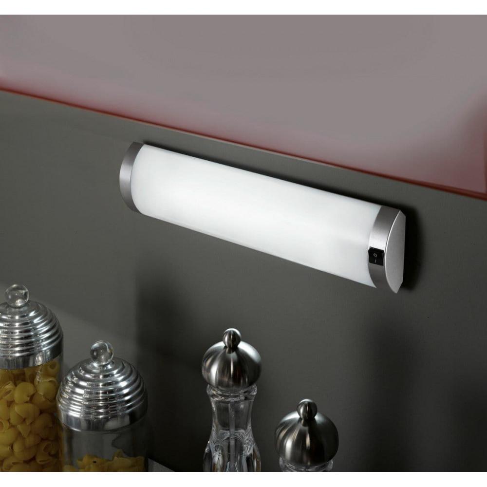 Светильник для кухни Eglo 89958 LIKA